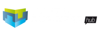 Digital Business Hub de
